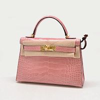Сумка Hermes Kelly Mini 20 S-2142