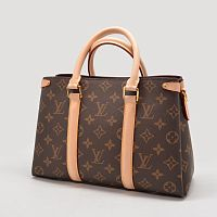 Сумка Louis Vuitton Soufflot R-2259