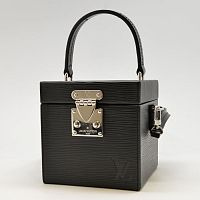 Louis Vuitton Bleecker Box LE-460