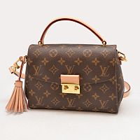 Сумка Louis Vuitton Croisette O-2357
