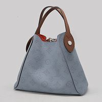 Сумка Louis Vuitton Hina PM LI-1833