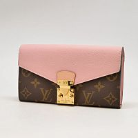 Кошелек Louis Vuitton Pallas LE-735