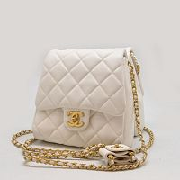 Сумка Chanel Side Packs R-1710