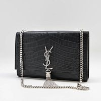Сумка Saint Laurent Kate R-966