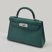 Сумка Hermes Kelly Mini 20 A-2071