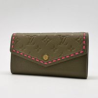 Кошелек Louis Vuitton Sarah LE-533