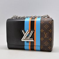 Сумка Louis Vuitton Twist LE-299