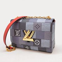 Сумка Louis Vuitton Twist PM O-2334