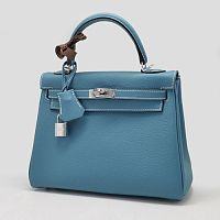 Сумка Hermes Kelly 25 A-1849