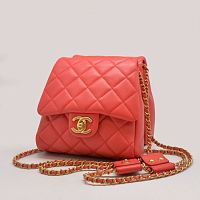 Сумка Chanel Side Packs R-1709