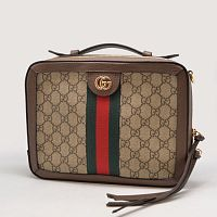 Сумка Gucci Ophidia GG SS-2295