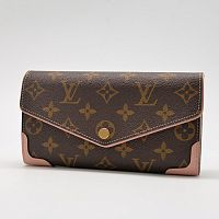 Кошелек Louis Vuitton Sarah Retiro  LE-530