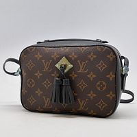 Сумка Louis Vuitton Saintonge LE-297