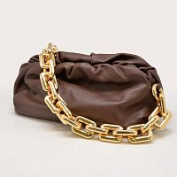 Bottega Veneta The Pouch K-2395
