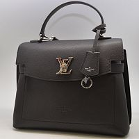 Louis Vuitton Lockme Ever LE-462