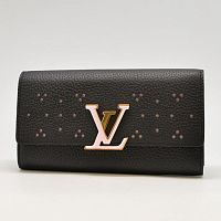Кошелек Louis Vuitton Capucines LE-470