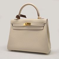 Сумка Hermes Kelly 25 A-1851