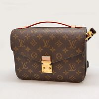 Сумка Louis Vuitton Pochette Metis O-2355