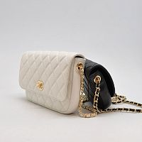 Сумка Chanel Side Packs R-1711