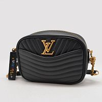 Сумка Louis Vuitton New Wave R-2255
