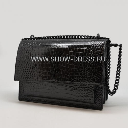 Сумка Saint Laurent Sunset R-2171
