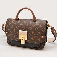 Сумка Louis Vuitton Vaugirard O-2348