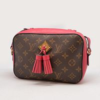 Сумка Louis Vuitton Saintonge SS-2298