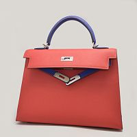 Сумка Hermes Kelly LE-562
