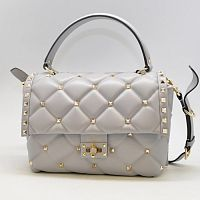 Valentino Candystud LE-377