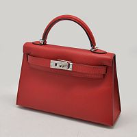 Сумка Hermes Kelly Mini 20 A-2070