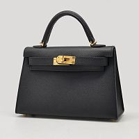 Сумка Hermes Mini Kelly A-1821