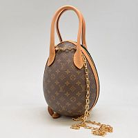 Сумка Louis Vuitton Egg L-1575