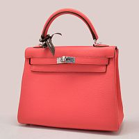 Сумка Hermes Kelly 25 A1854