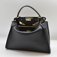 Сумка Fendi Peekaboo Regular R-869