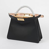 Сумка Fendi Peekaboo Iseeu Medium Z-2957